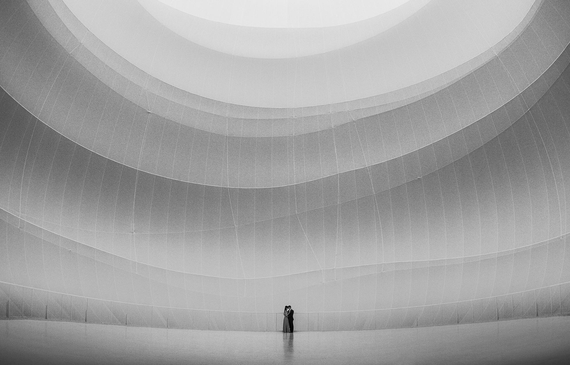 Galerie 03