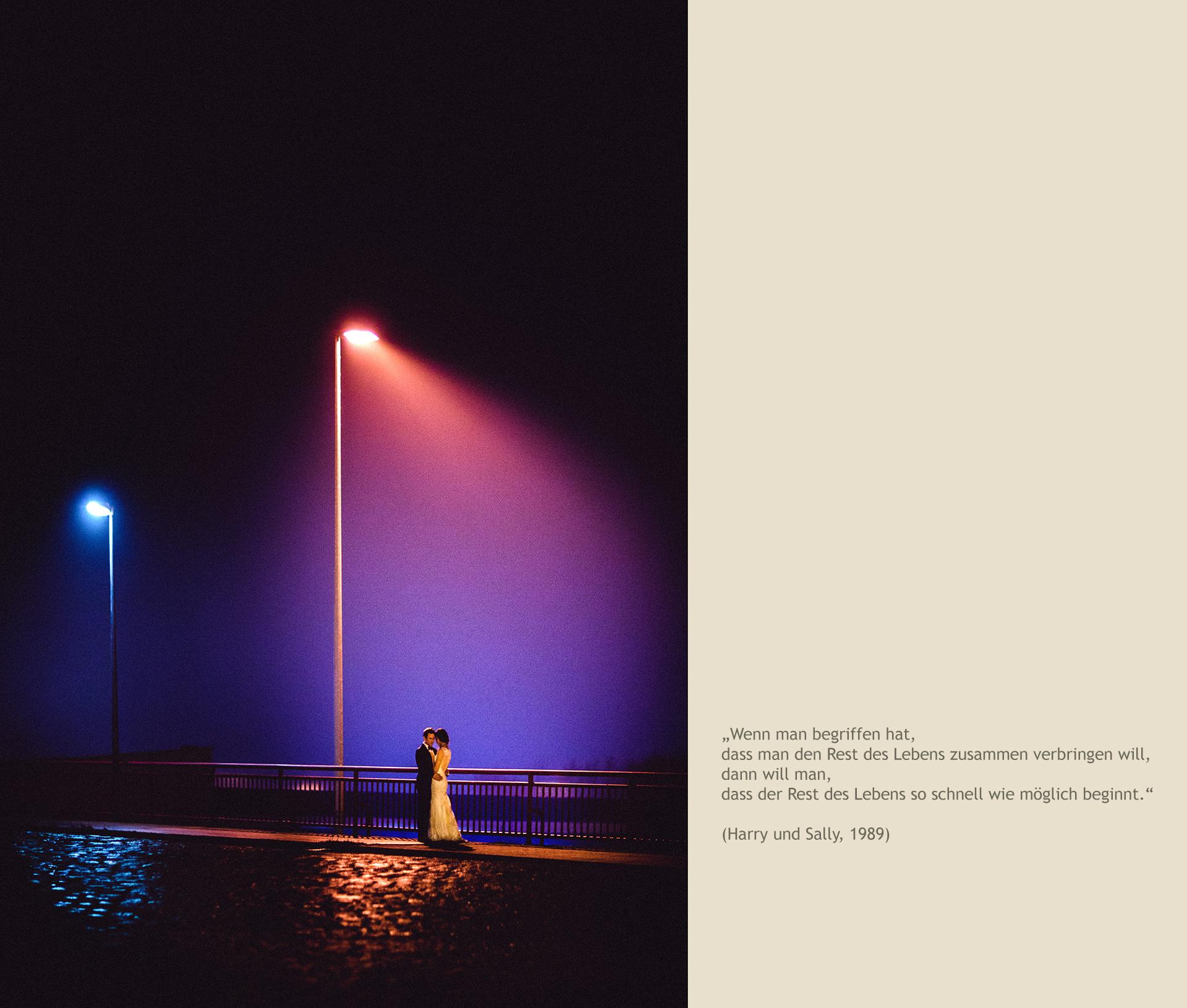 Galerie 05